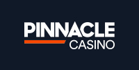 pinnacle casino