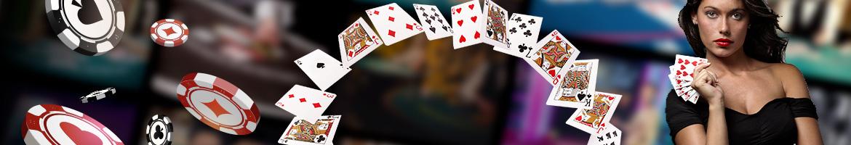 pinnacle poker